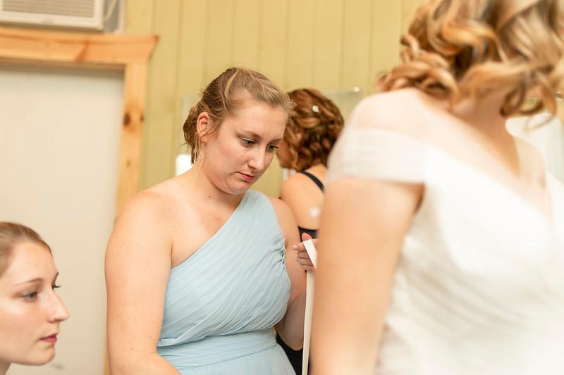 Morgan & Austin Wedding - 005.jpg