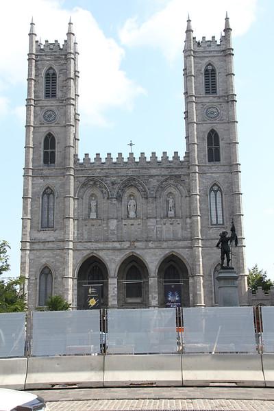 Montreal 2011-157.jpg