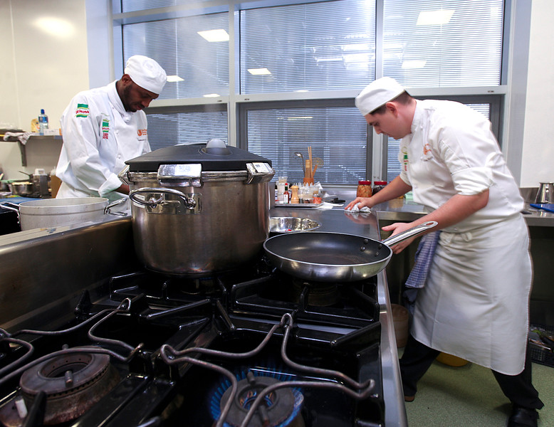 119   Knorr Student Chef of the Year 05 02 2019 WIT    Photos George Goulding WIT   .jpg