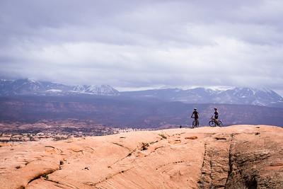 2013-04 Moab, Utah