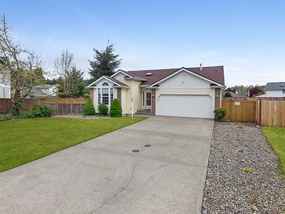 2215 148th St E, Tacoma