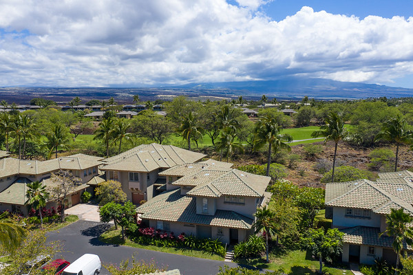 Mauna Lani Fairways 406 (MLS)