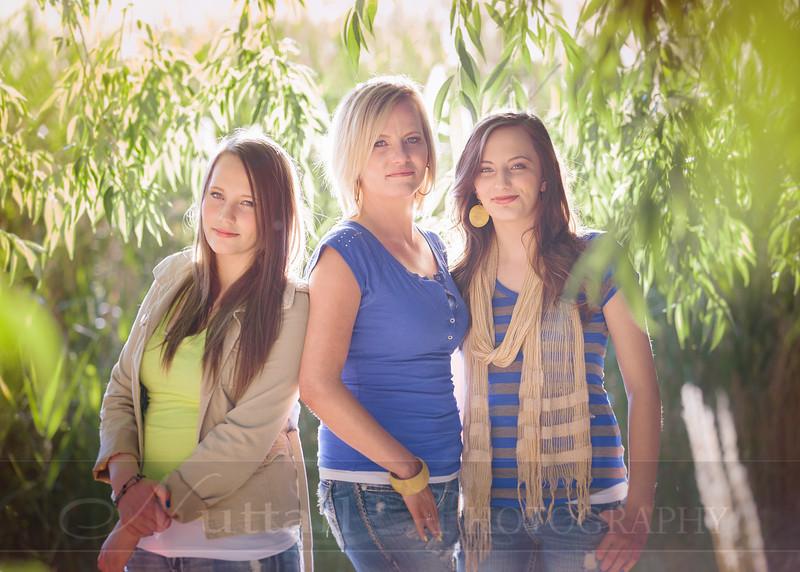 Stubbs Family 20.jpg