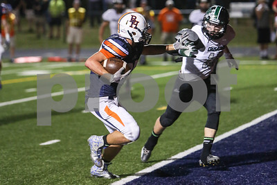 gorman-brook-hill-set-to-collide-in-tapps-quarterfinal