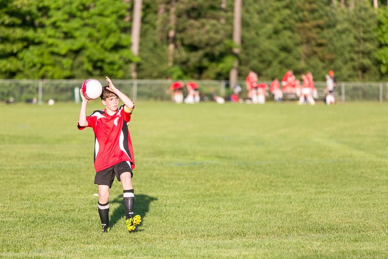 amherst_soccer_club_memorial_day_classic_2012-05-26-00628.jpg