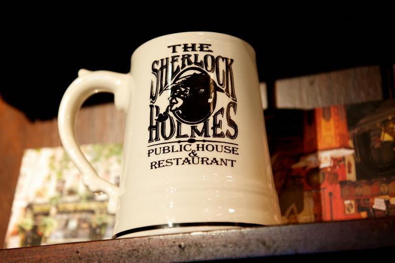 SherlockHolmes 138.jpg