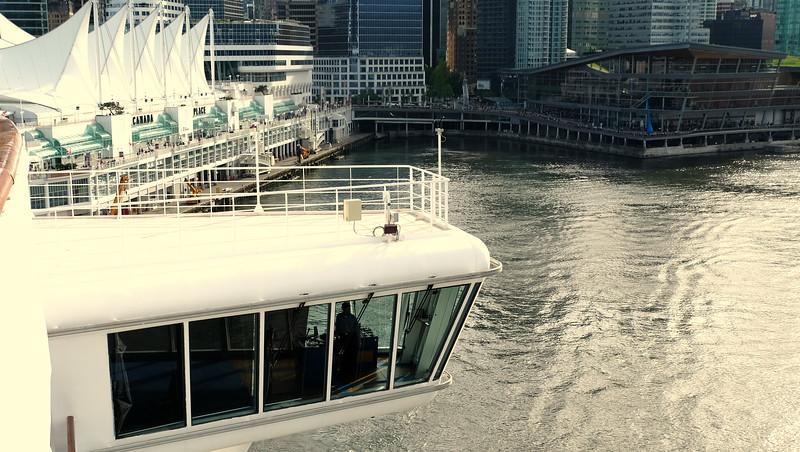 Cruise 2018 Vancouver 05-13-2018 173.JPG