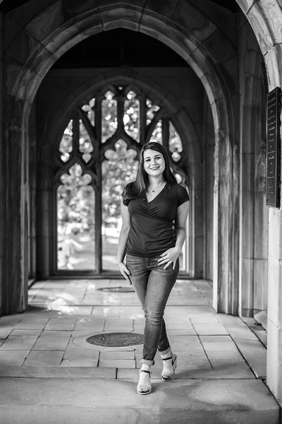 Katie Senior Photos-15.jpg