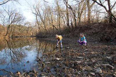 060101 - Local Creek