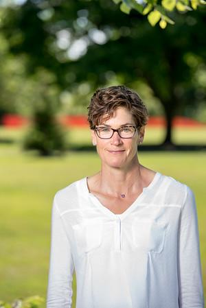 Patricia K