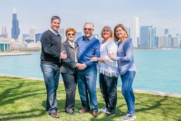 2016.04.24 Gillespie family_Chicago-2333.jpg