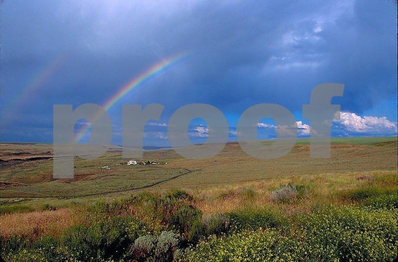 Connell rainbow h 061006.jpg