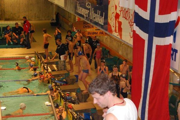 NÅMØ 2009