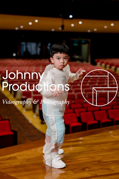 0037_day 1_white shield portraits_johnnyproductions.jpg