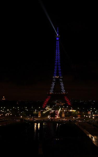 Paris 102.JPG