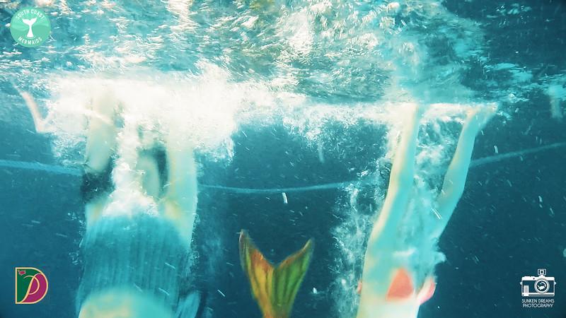 Mermaid Re Sequence.00_53_55_01.Still223.jpg