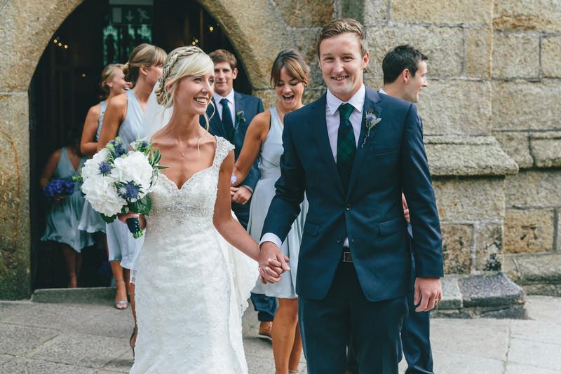 403-D&T-St-Ives-Wedding.jpg