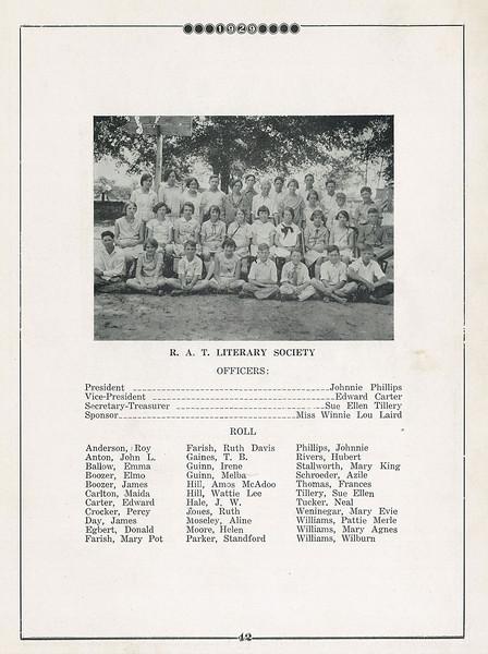 1929-0042.jpg