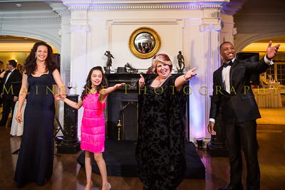 """2016  Gala for the Opera Theater of Pittsburgh  """"A Great Gatsby Affair"""""""