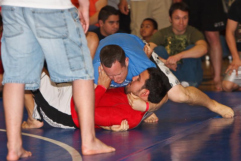 MMA_Houston_20090418_0837.jpg