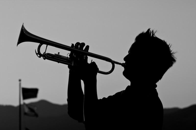 marchingband-0024.jpg