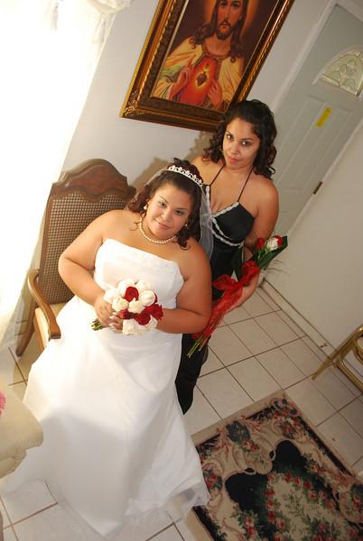 Wedding 10-24-09_0191.JPG