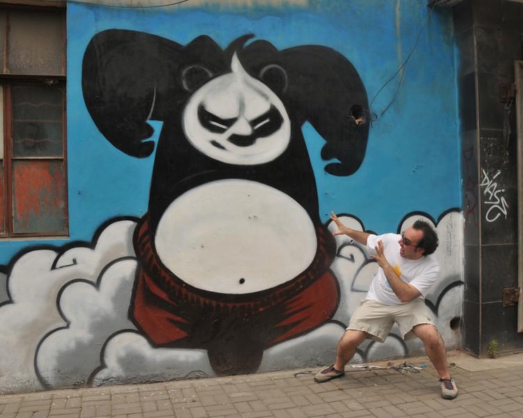 China Michael and panda2DSC_9431.jpg