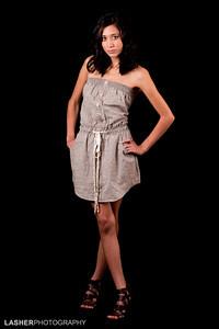 2010-12-16 [Jasmine Chacon]