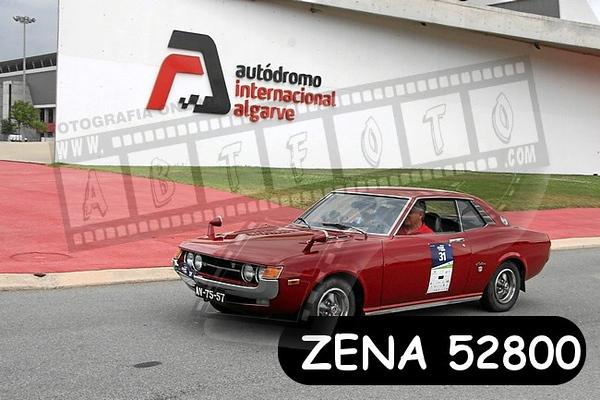 ZENA 52800.jpg