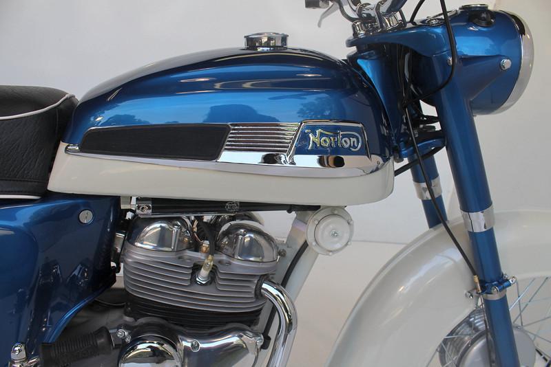 1962 Norton 8-13 056.JPG