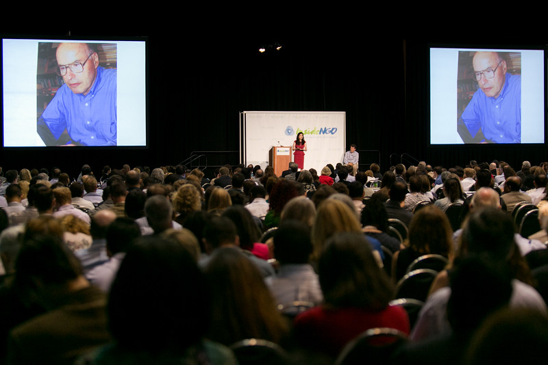 InsideNGO 2015 Annual Conference-8559.jpg