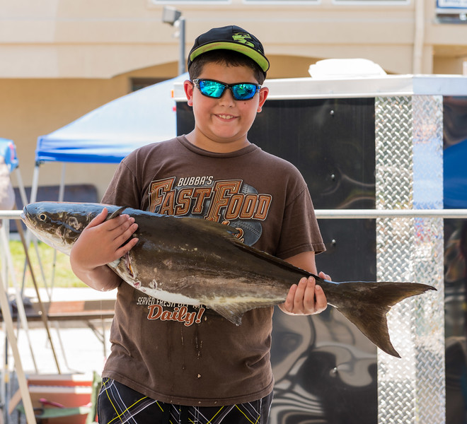 ACGFA Kingfish -0023.jpg