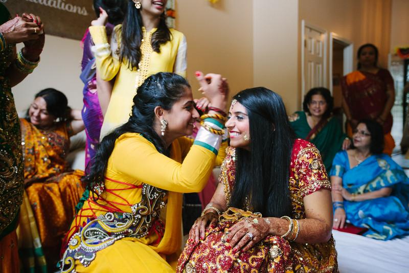 Le Cape Weddings_Preya + Aditya-181.JPG