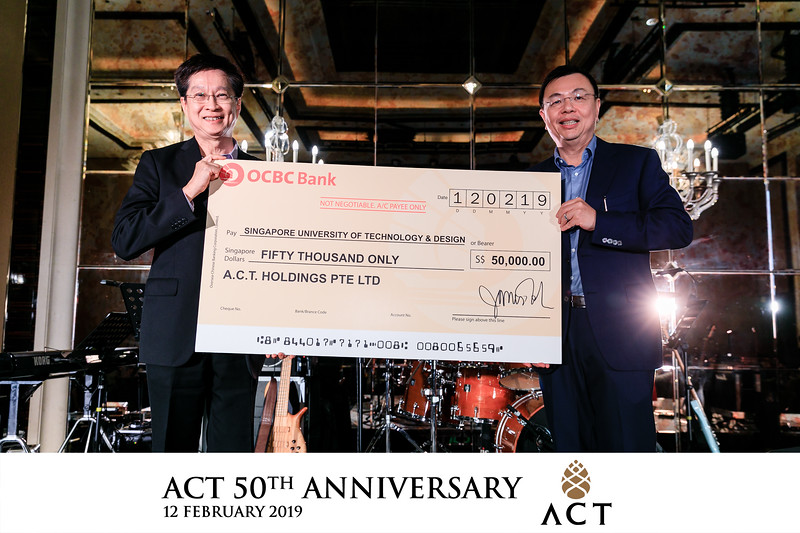 [2019.02.12] ACT 50th Anniversary (Roving) wB - (176 of 213).jpg