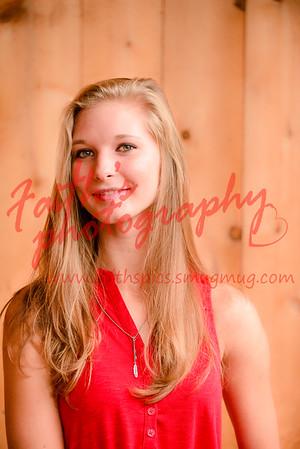 Cayla B  081516