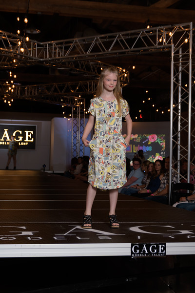 Knoxville Fashion Week Friday-756.jpg
