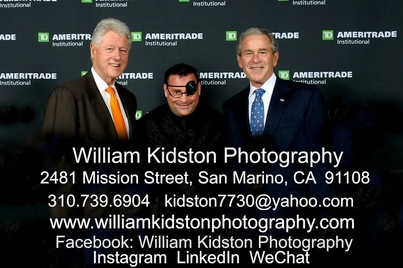 William Kidston  (115).JPG