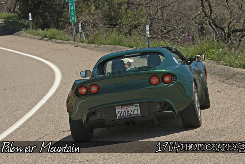 20090412 Palomar Mountain 397.jpg