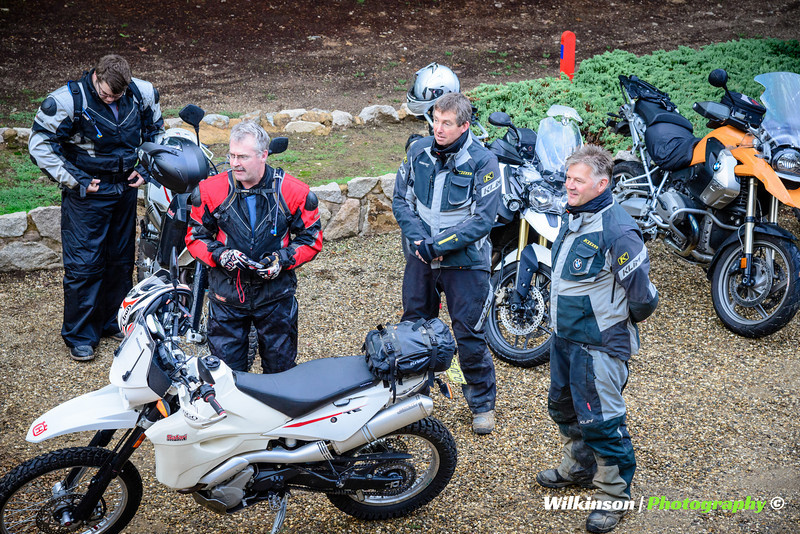 Touratech Travel Event - 2014 (36 of 283).jpg