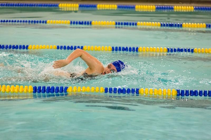 MMA-Swimming-2019-II-247.jpg