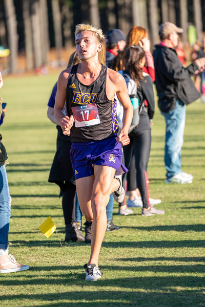 2019-ECU-Invitational-0443.jpg