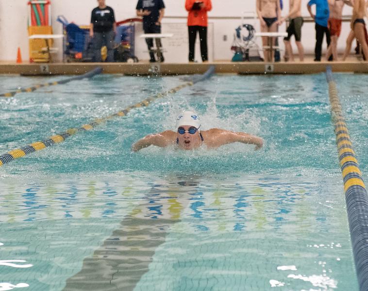 Swim meet vs. Cherokee  (21 of 55).jpg