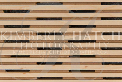 Woodtrends Products