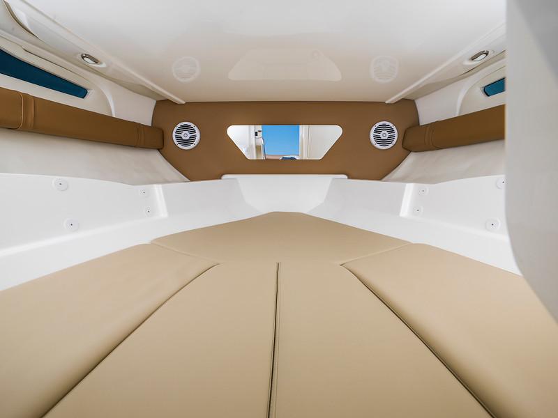 2020-Sun-Sport-230-Europe-cabin-1.jpg