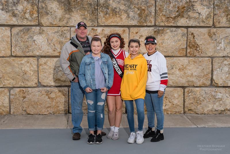 2019 Cheer seniors-2.jpg