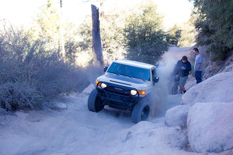 Big Bear Off Roading 10-11-47.jpg