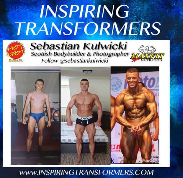 inspiring_transformers_Sebastian_Kulwicki.png