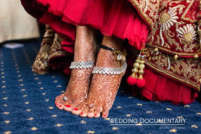 Deepika_Chirag_Wedding-254.jpg