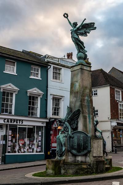 Lewes-8498.jpg