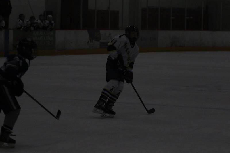 2015-Nov_25-OGradySon-Hockey_SilverSticks-JPM0138.jpg